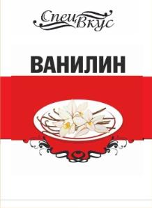 Надежда Павловна